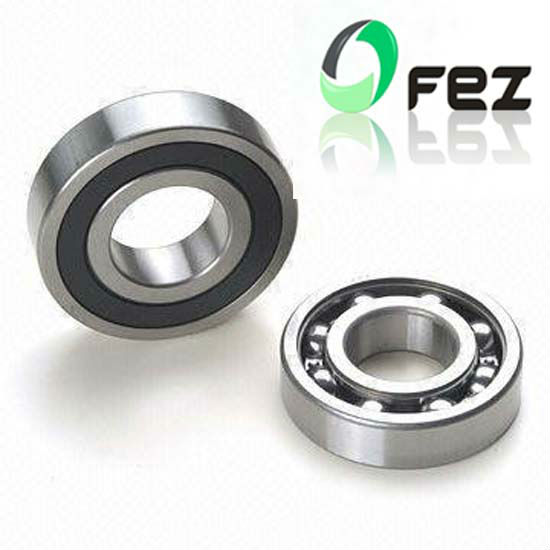 Ceiling Fan Bearings: ceiling fan bearings photo - 2,Lighting