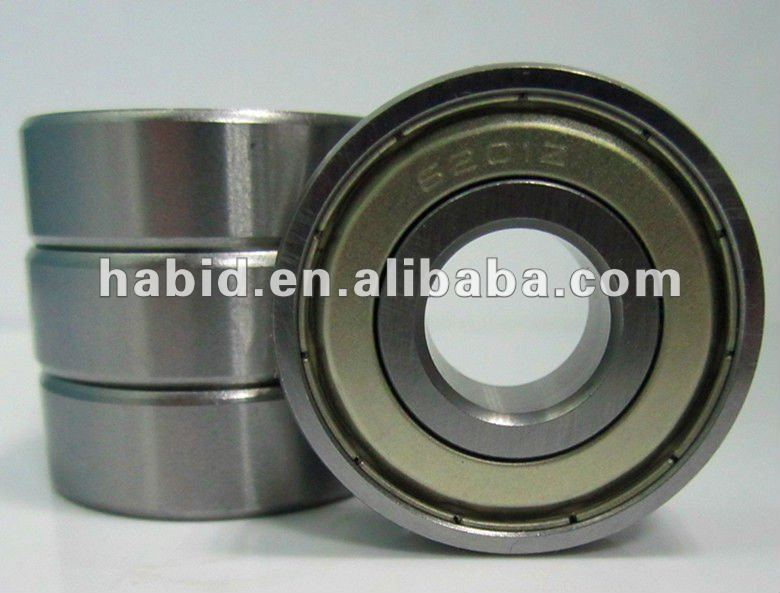 Ceiling Fan Bearings: ceiling fan bearings photo - 5,Lighting