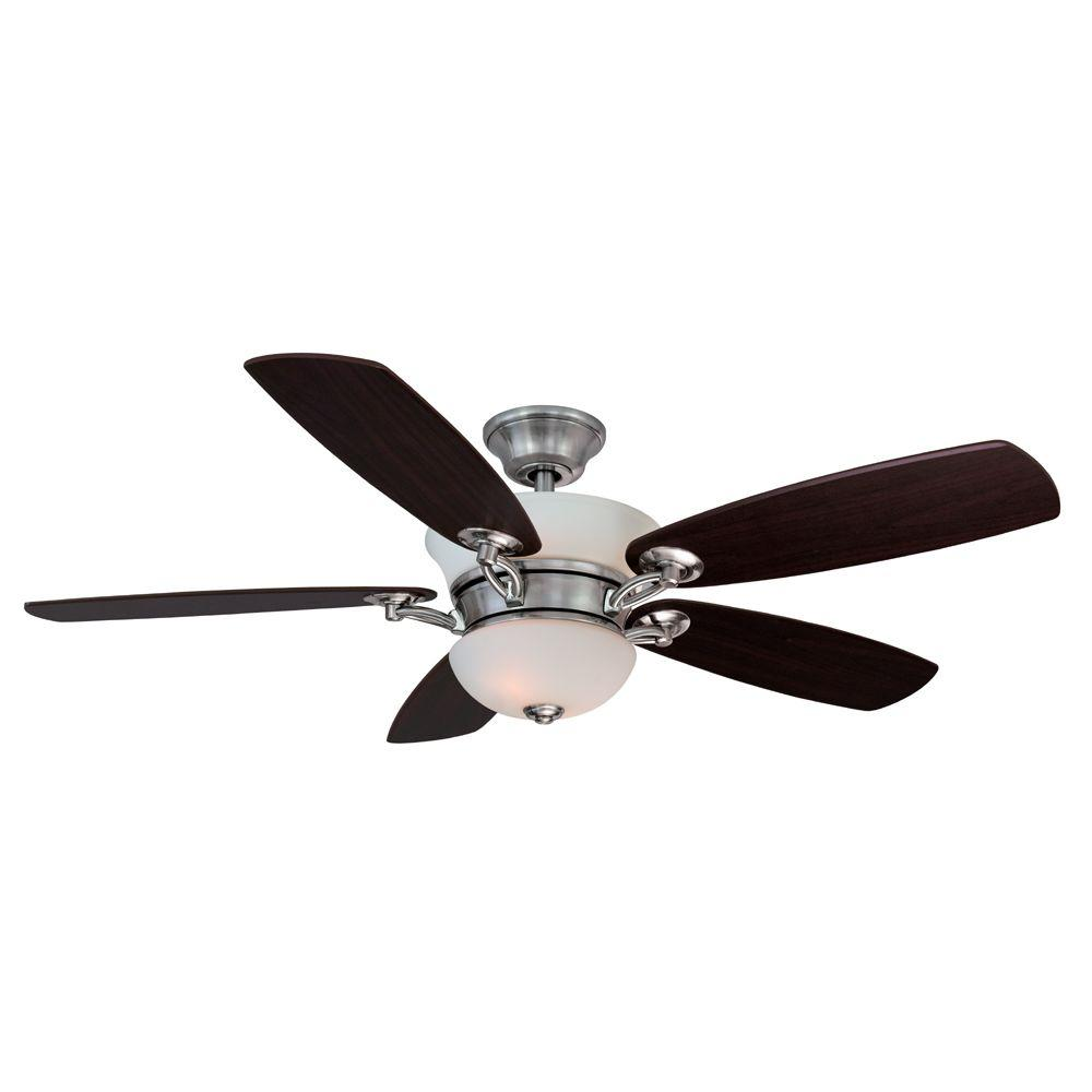 Hampton Bay Fans : Ceiling fan blades hampton bay ensuring maximum
