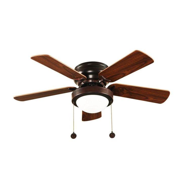ceiling fan blades hampton bay photo - 7