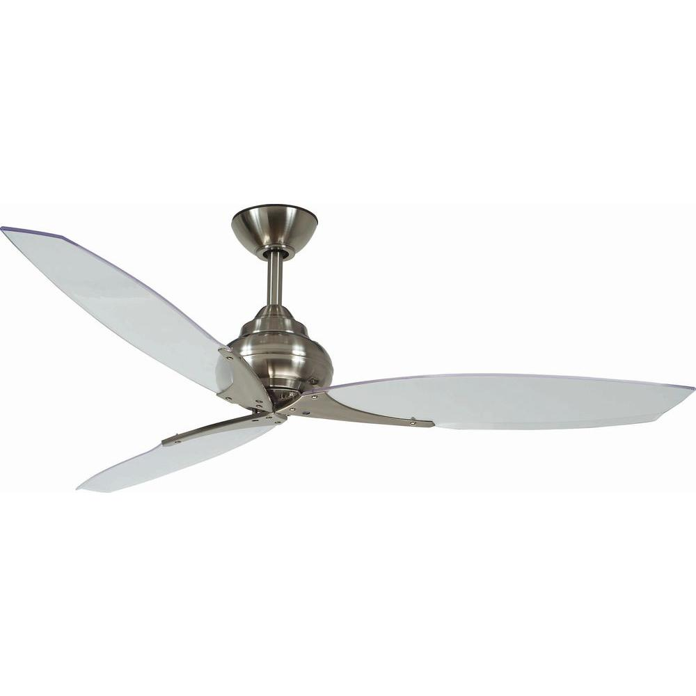 Ceiling Fan Blades : Ceiling fan blades hampton bay ensuring maximum