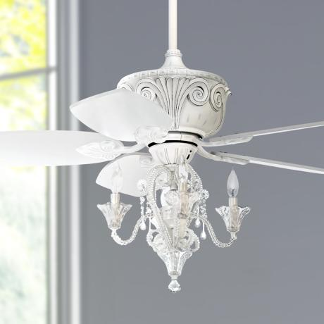 TOP 10 Ceiling Fan Chandelier Combo Of 2018