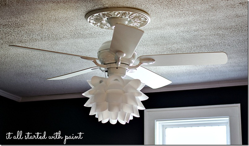 white with to combo ceilings ceiling the fan chandelier good back fans