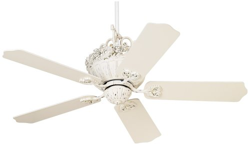 ceiling fan chandeliers photo - 9