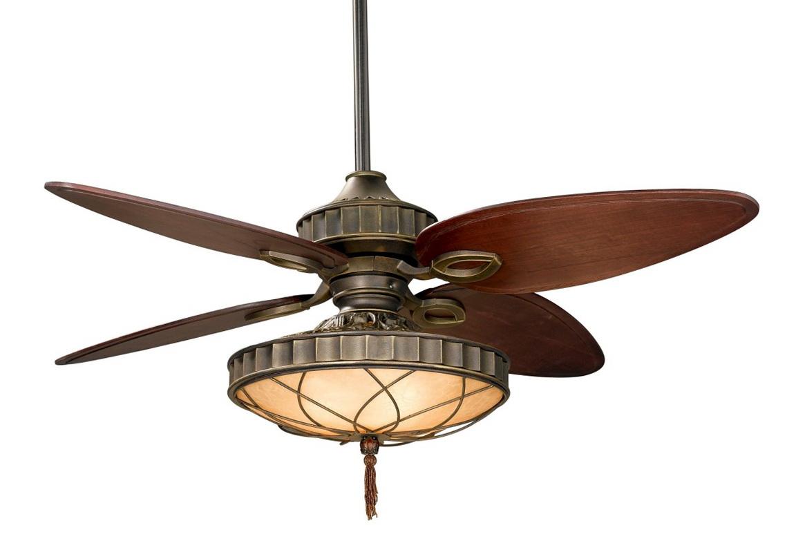 ceiling fan crystal chandelier light kits photo - 6