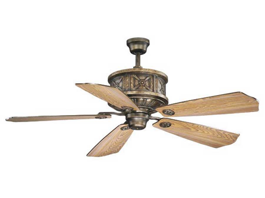 10 things to know about Ceiling fan designs before ...