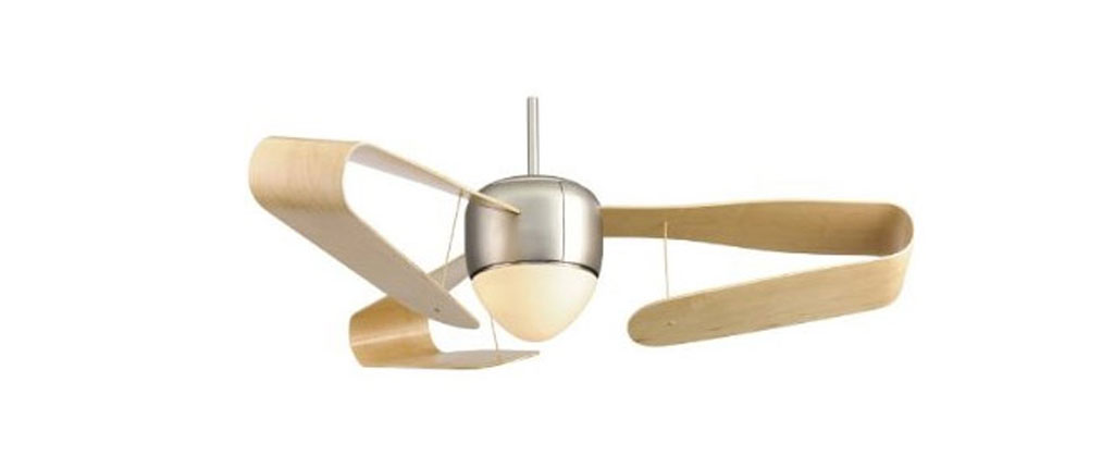 ceiling fan designs photo - 10