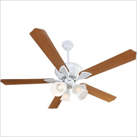 ceiling fan designs photo - 5