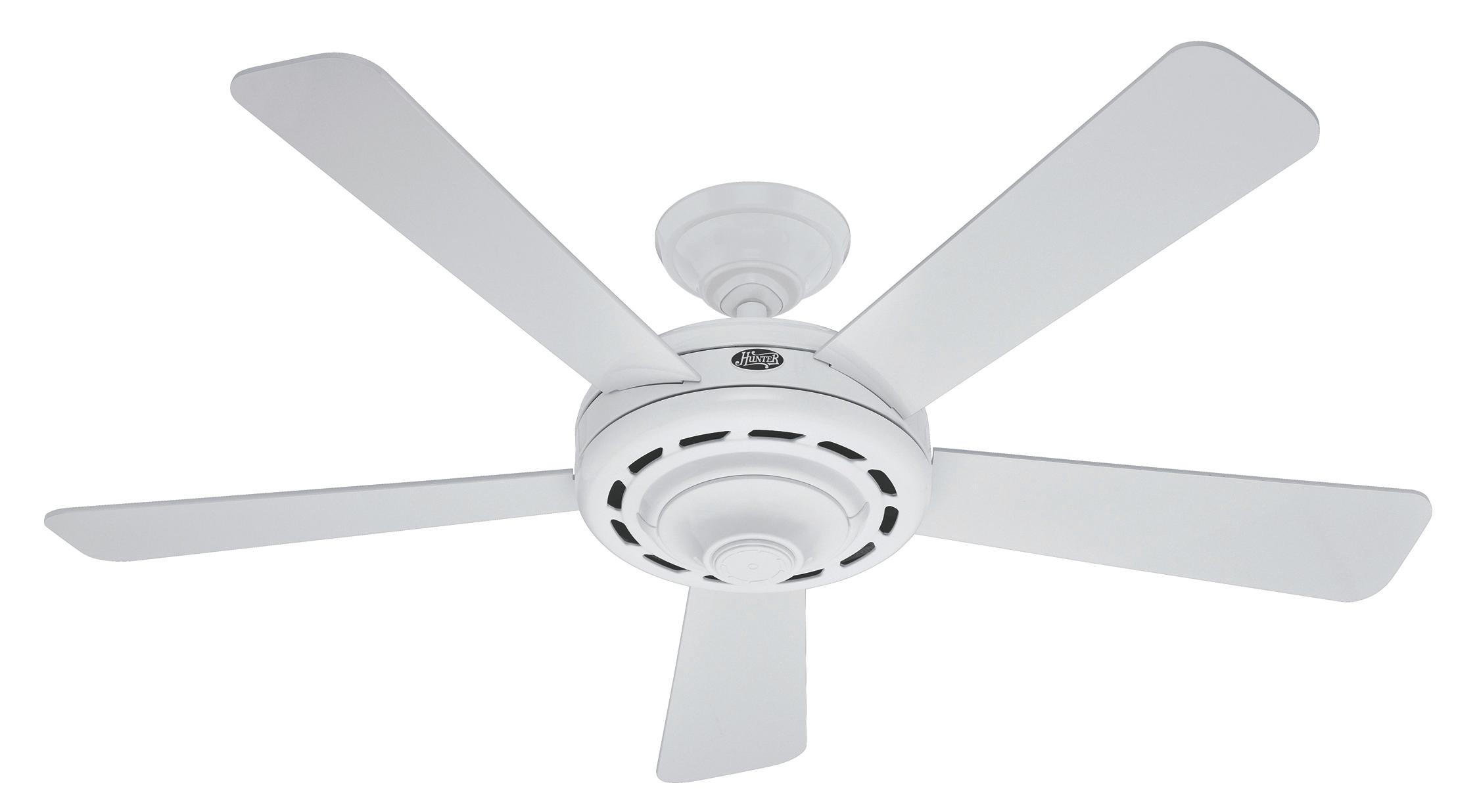 ceiling fan dimensions photo - 4