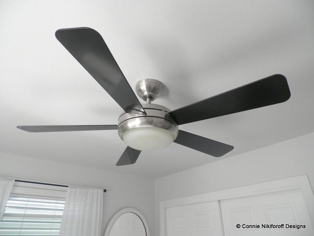 Fans For Bedroom – Fans for Bedroom