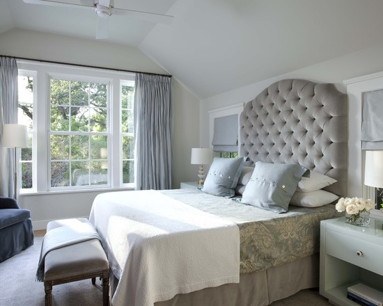 Ceiling fan for bedroom – Fans for Bedroom