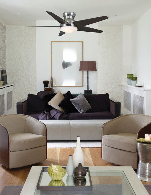 ceiling fans for living rooms top 10 ceiling fans for living room 2019 warisan lighting 20803