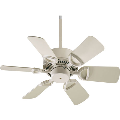 ceiling fan for small room photo - 1