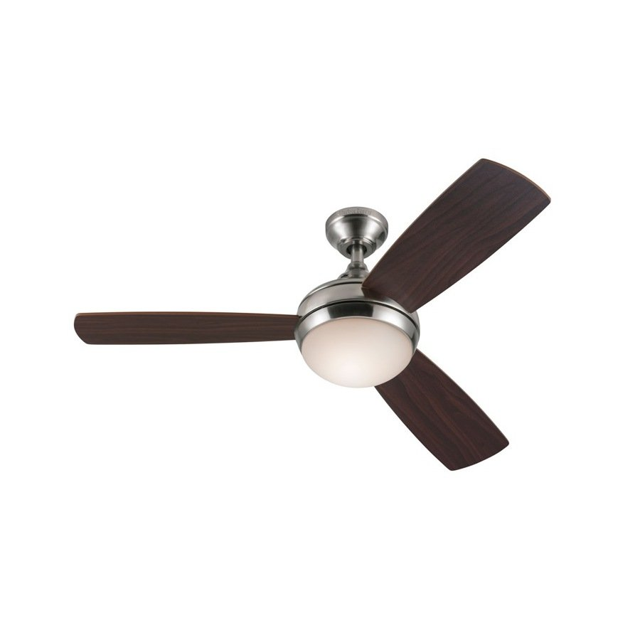 ceiling fan harbor breeze photo - 3