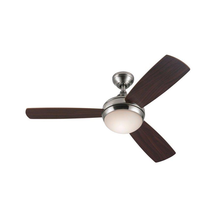 ceiling fan harbor breeze photo - 3