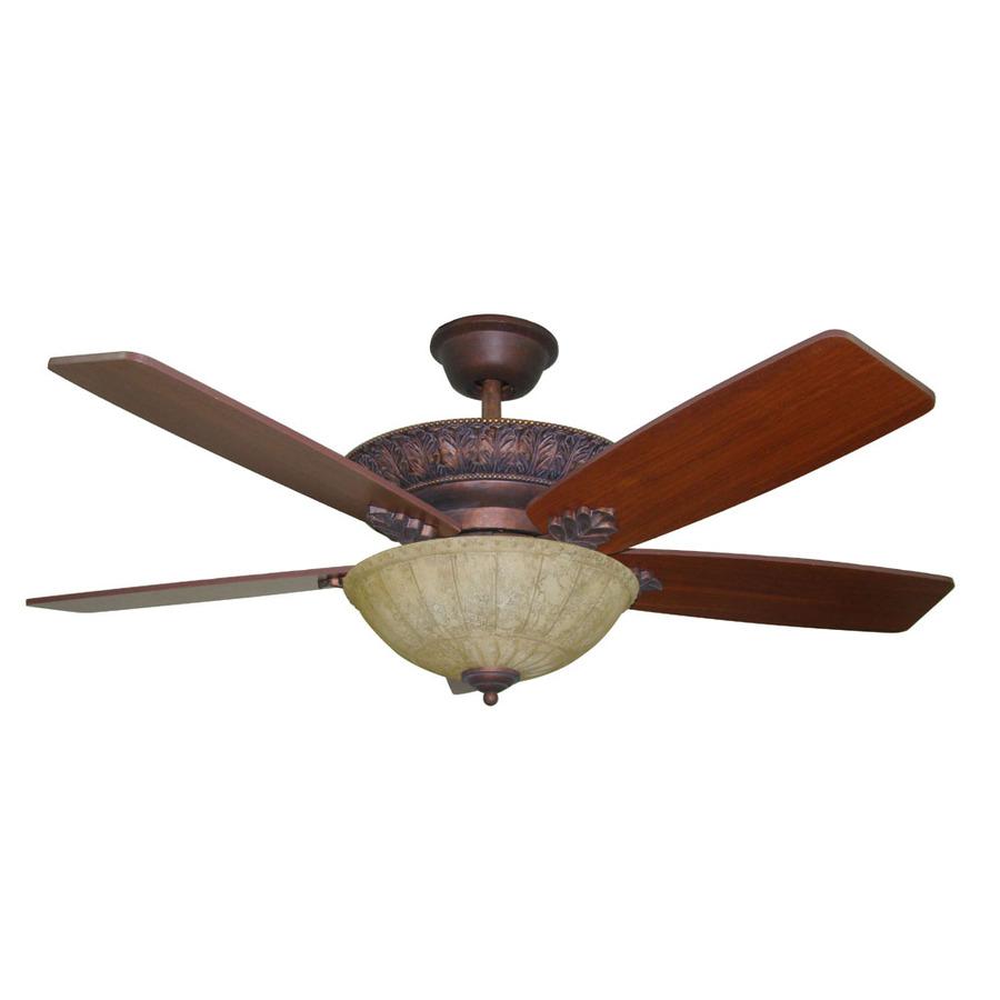 ceiling fan harbor breeze photo - 4