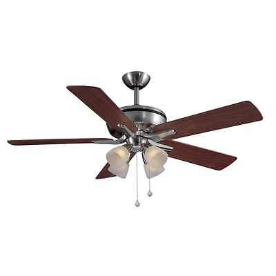 ceiling fan harbor breeze photo - 8