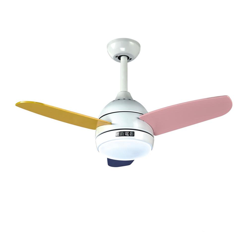 ceiling fan ikea photo - 4