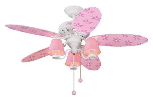 Top 10 ceiling fans for kids room 2018 warisan lighting ceiling fan kids room photo 3 aloadofball Gallery