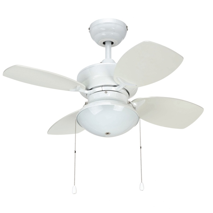 Top 10 ceiling fans for kids room 2018 warisan lighting for Ceiling light for kids room