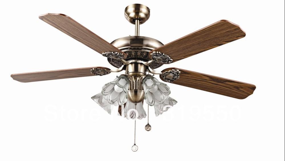 ceiling fan lamps photo - 2