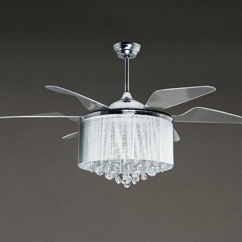 ceiling fan lamps photo - 4