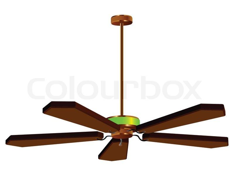 ceiling fan lamps photo - 5