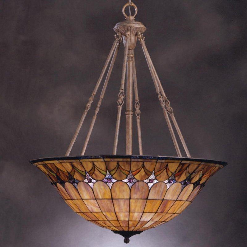ceiling fan lamps photo - 6