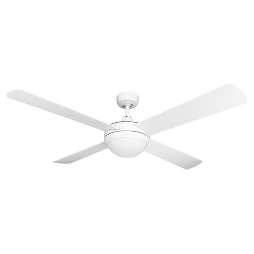 ceiling fan led light photo - 10