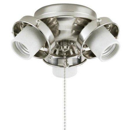 ceiling fan light photo - 3