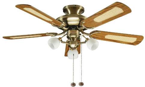 ceiling fan light photo - 9