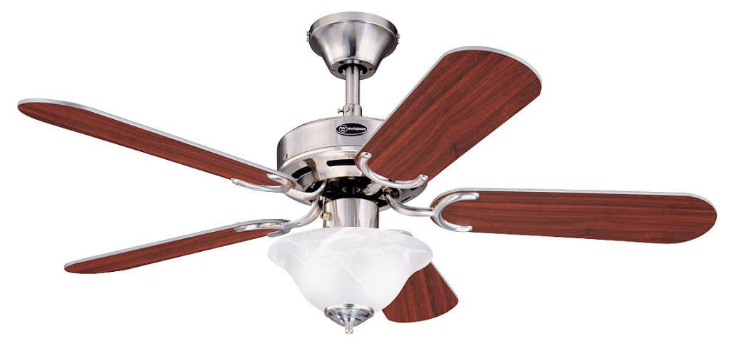 ceiling fan light bulbs photo - 10