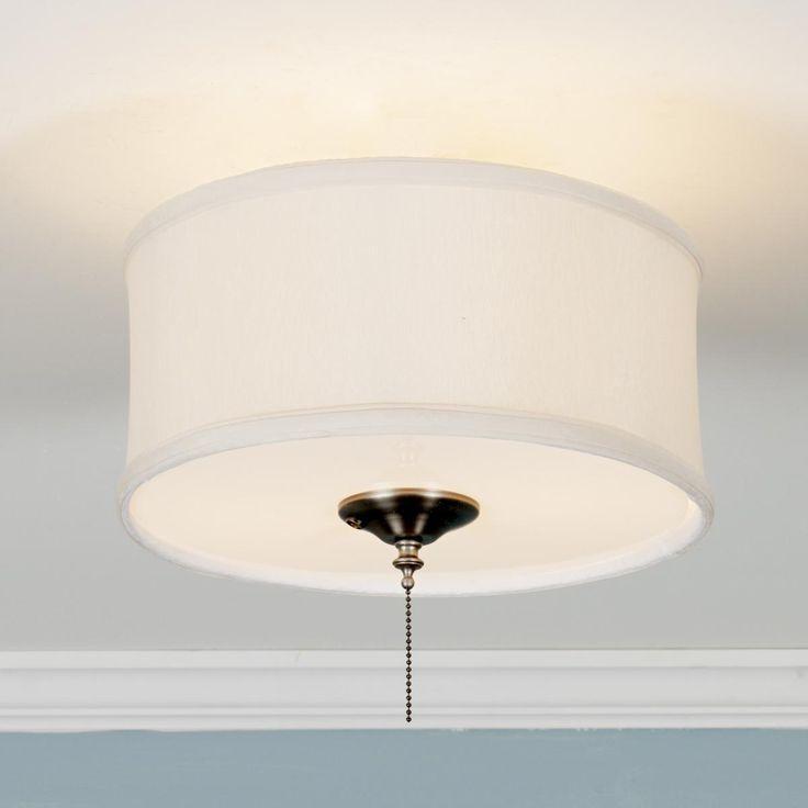 ceiling fan light bulbs photo - 6