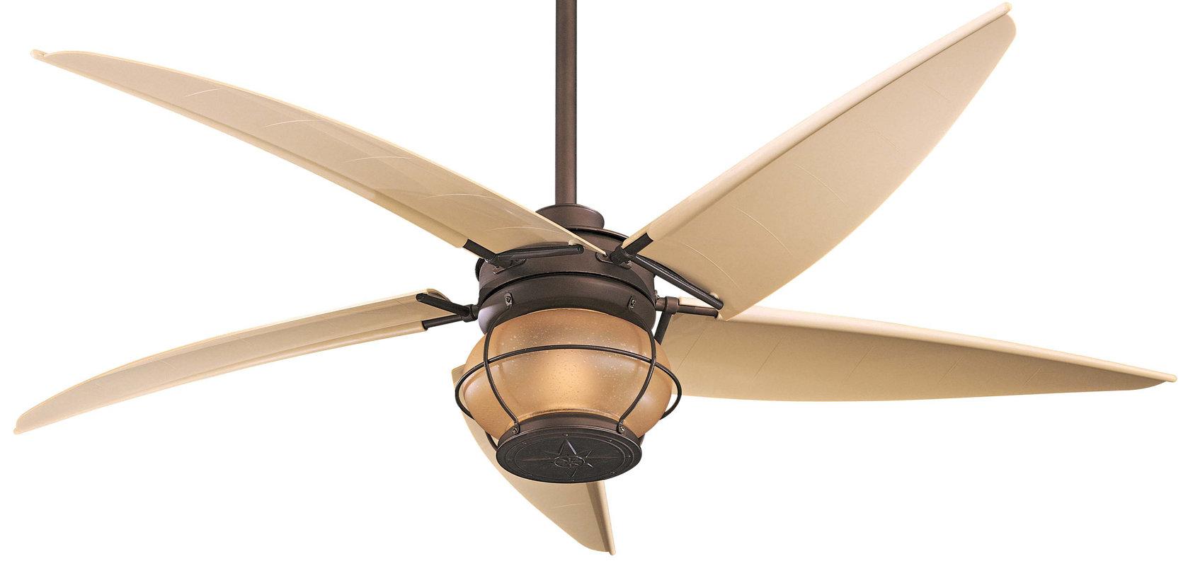 ceiling fan light cap photo - 4