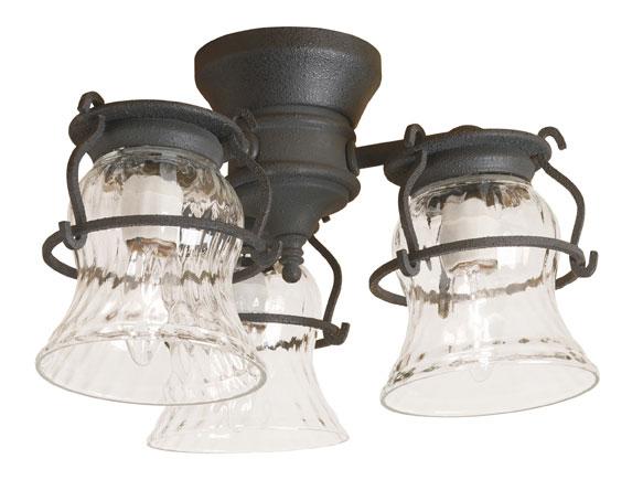 ceiling fan light kits photo - 2