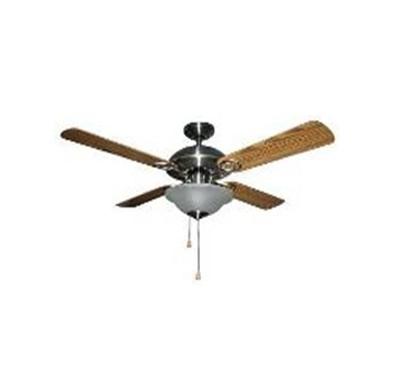 ceiling fan light kits warisan lighting. Black Bedroom Furniture Sets. Home Design Ideas