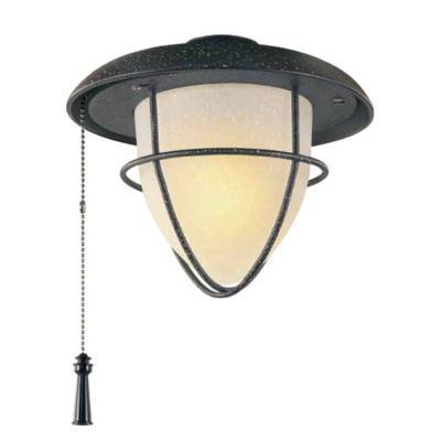 ceiling fan light kits photo - 8