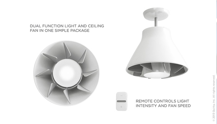 ceiling fan light socket photo - 5