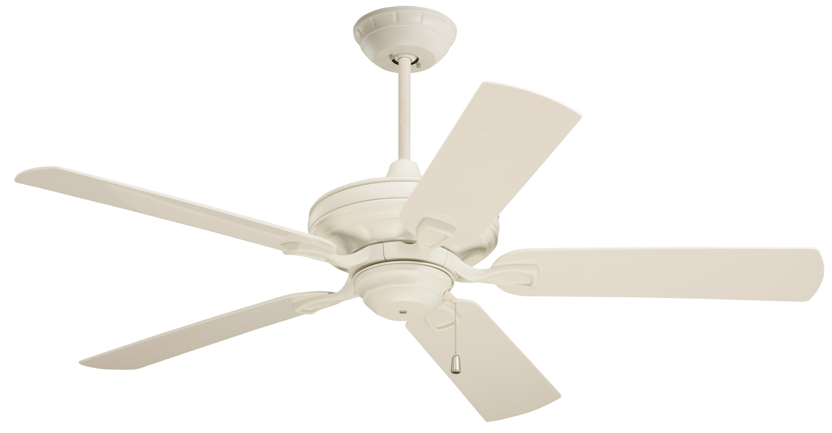 How to install Ceiling fan model ac 552