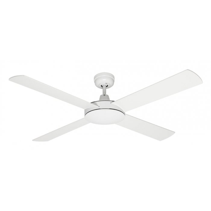 How To Pick A Ceiling Fan With No Light Warisan Lighting