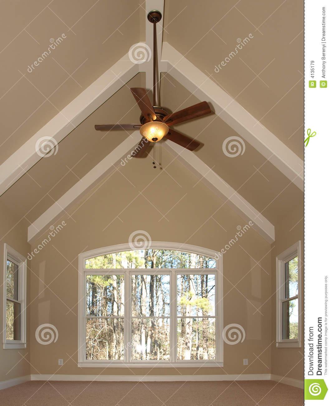 Wiring Ceiling Chandelier Chandelier Vases Elsavadorla
