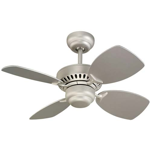 ceiling fan small photo - 8