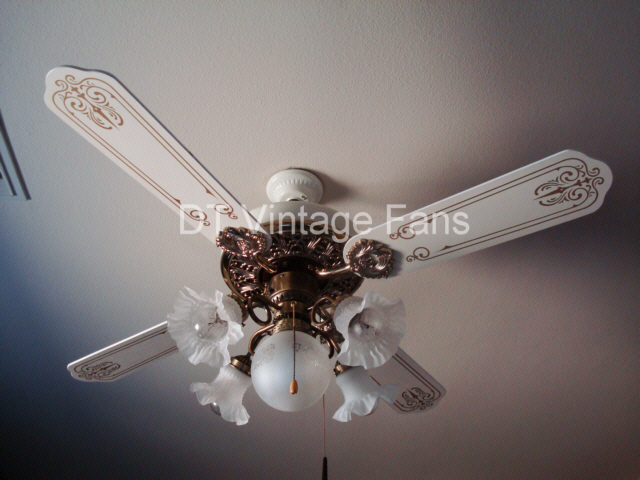 Hunter 52 Westminster Ceiling Fan Ideas