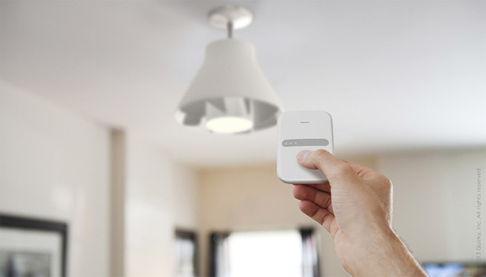 All You Wanted To Know About Ceiling Fan Socket Warisan