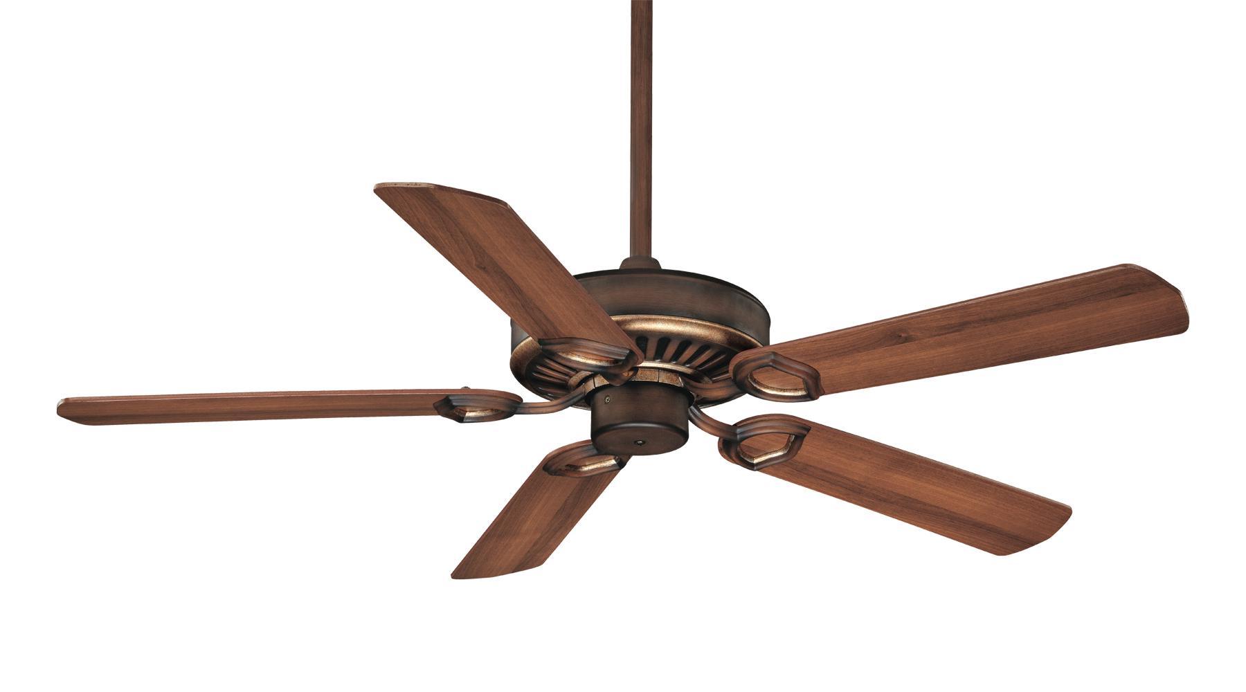 ceiling fan socket photo - 7