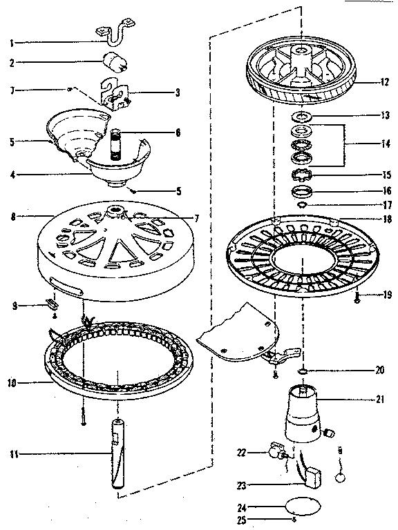 fan parts diagram fan free download wiring diagram images on ceiling fan wiring schematic diagram