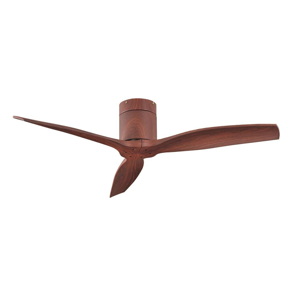 ceiling fan spin photo - 1