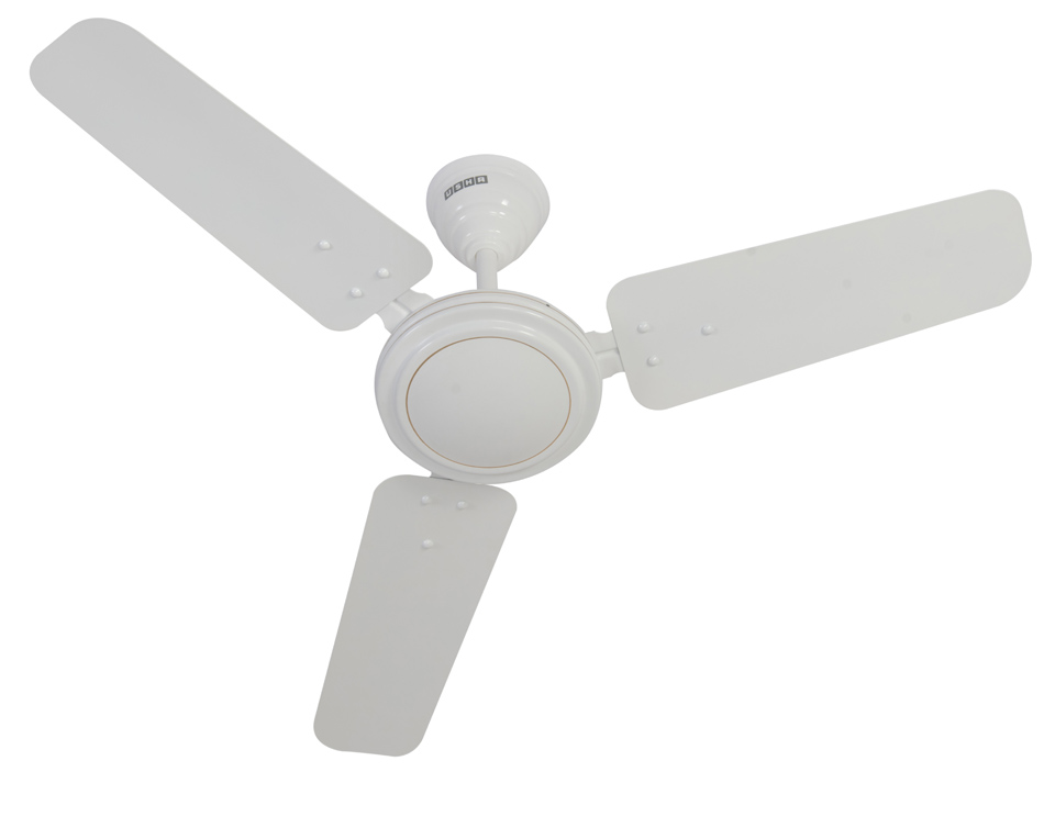 ceiling fan spin photo - 10