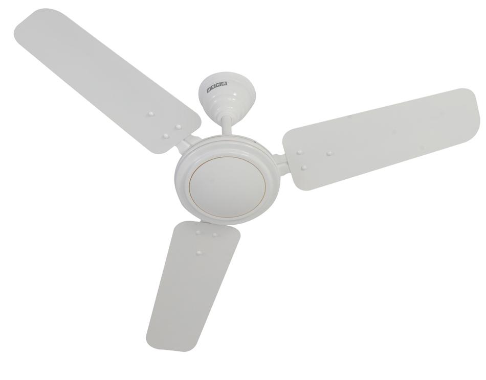 ceiling fan spin photo - 10