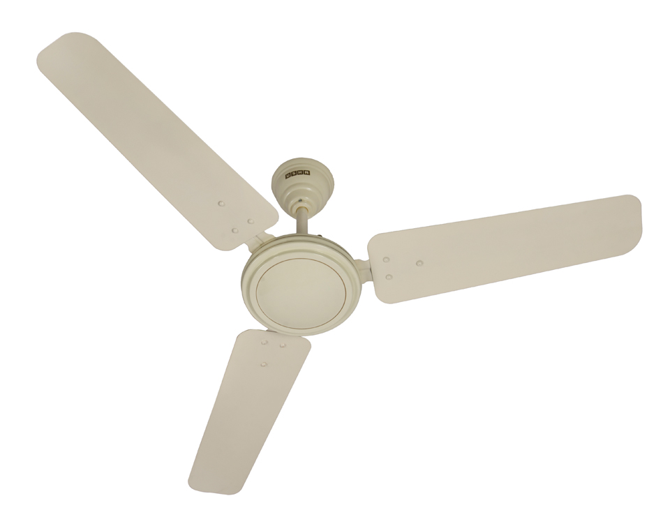 ceiling fan spin photo - 5
